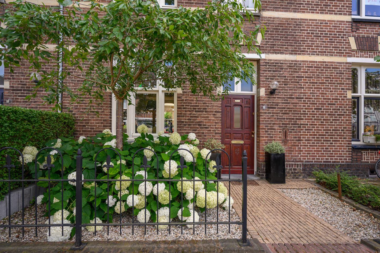 Bekijk foto 4 van Bergerstraat 157
