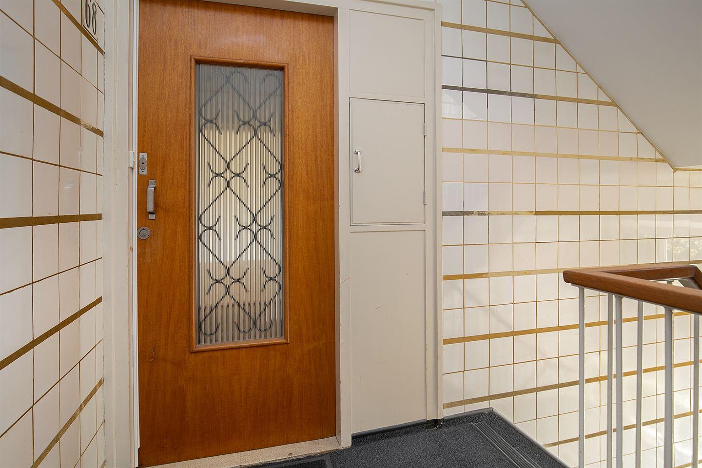 Bekijk foto 5 van Van Trigtstraat 68