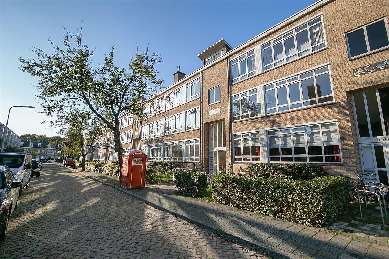 Bekijk foto 1 van Van Trigtstraat 68