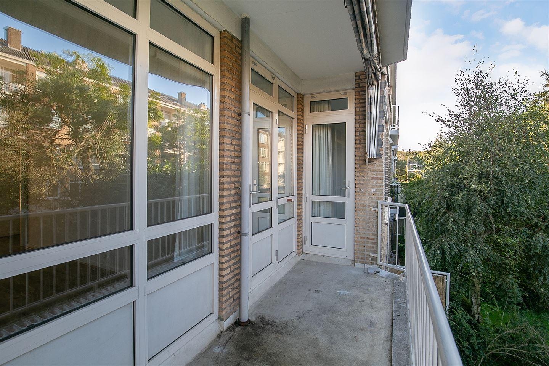Bekijk foto 3 van Van Trigtstraat 68