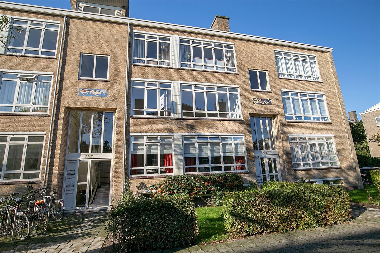 Bekijk foto 4 van Van Trigtstraat 68