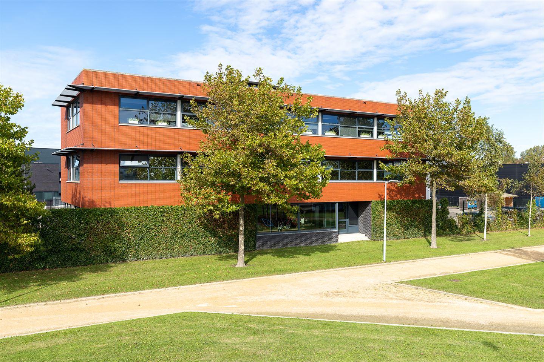 Bekijk foto 2 van Schillingweg 41