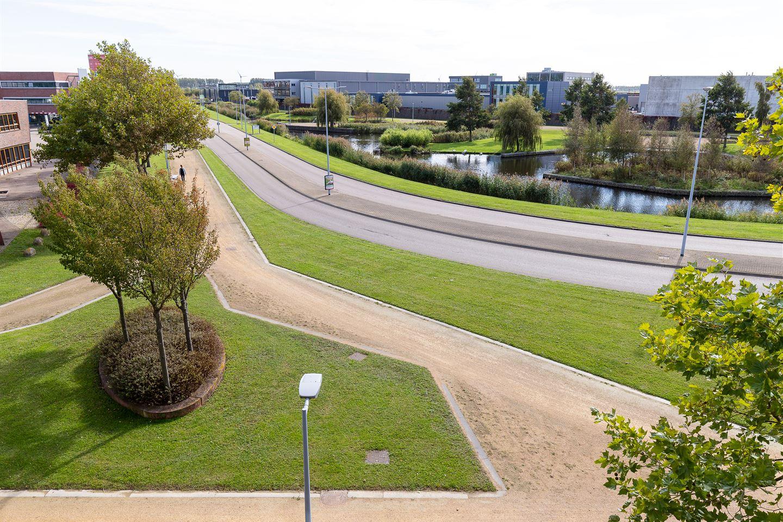 Bekijk foto 4 van Schillingweg 41