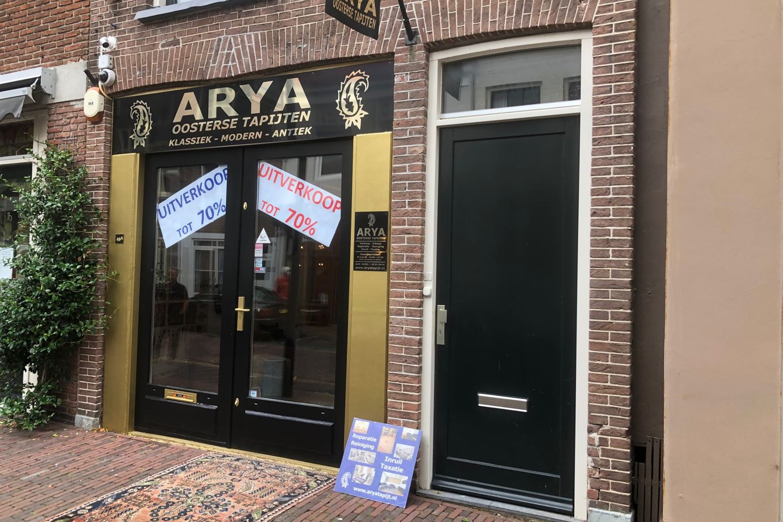 Bekijk foto 1 van Boschstraat 49 A