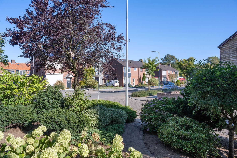 Bekijk foto 5 van Ribesstraat 2