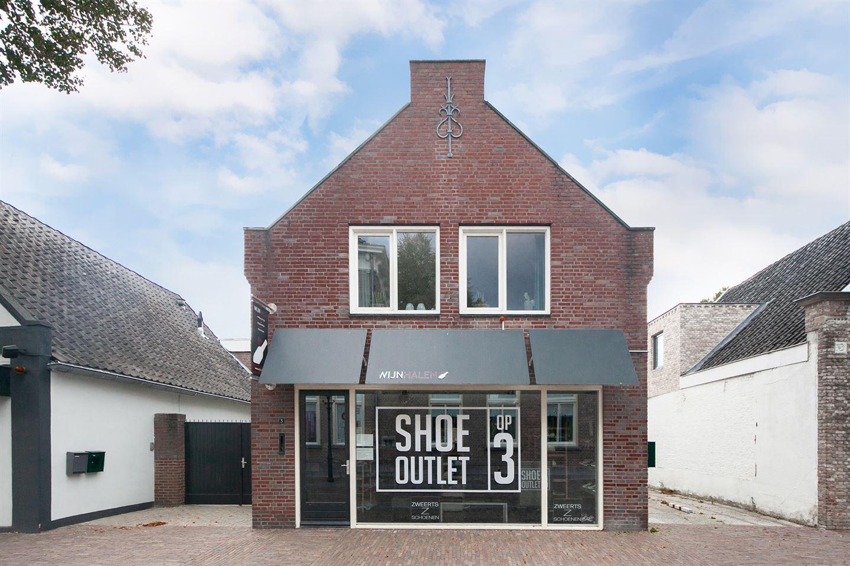 Bekijk foto 2 van Kerkstraat 3