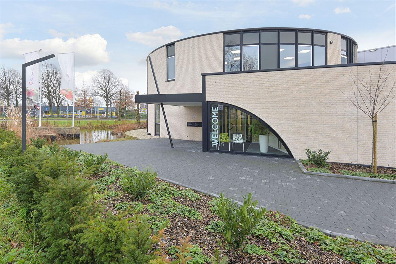 Bekijk foto 4 van Vouersweg 95