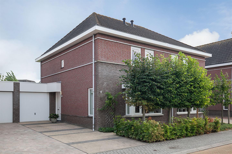 Bekijk foto 1 van Heermanstraat 18