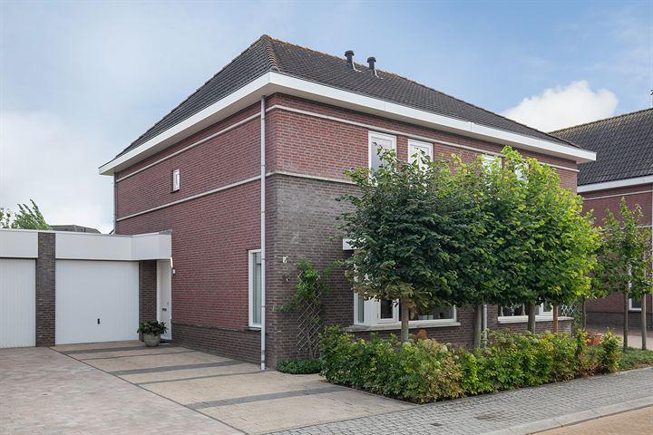 Heermanstraat 18