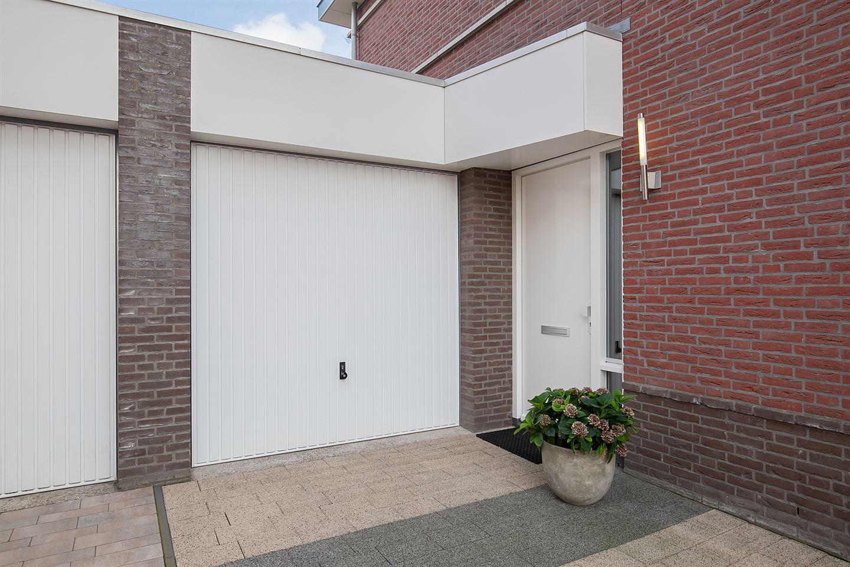 Bekijk foto 3 van Heermanstraat 18