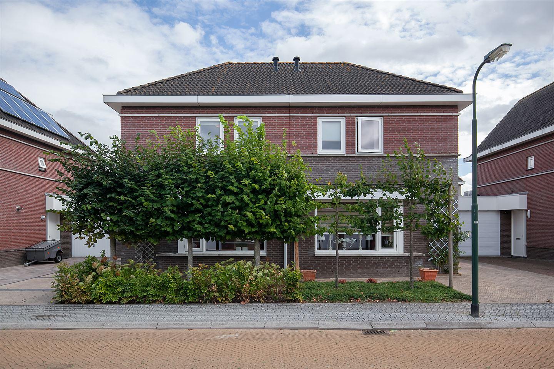 Bekijk foto 2 van Heermanstraat 18