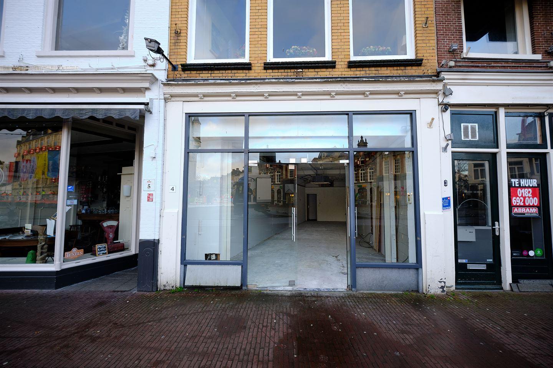 Bekijk foto 1 van Markt 4
