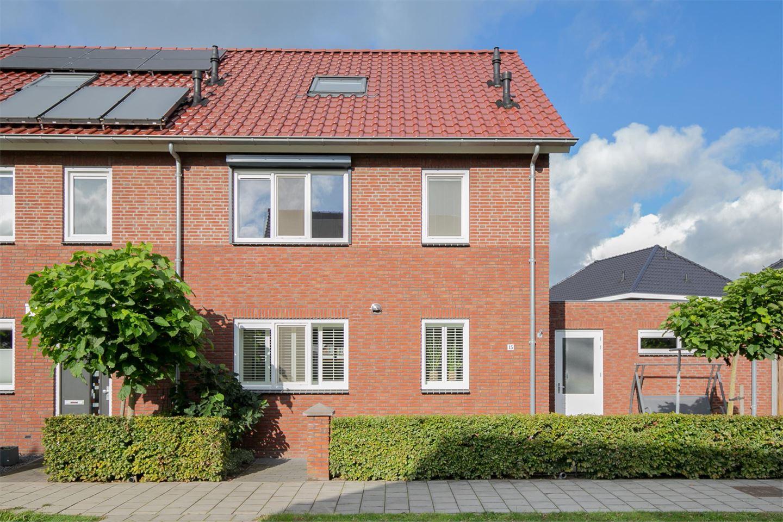 View photo 2 of Gieterijstraat 15