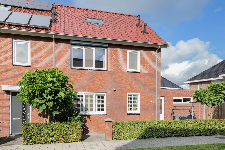View photo 3 of Gieterijstraat 15