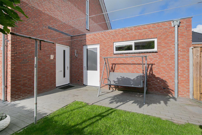 View photo 4 of Gieterijstraat 15