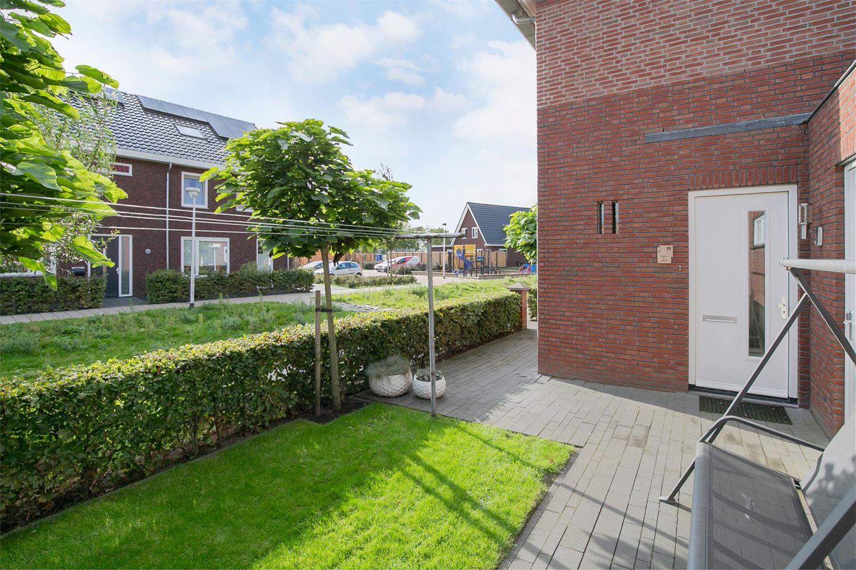 View photo 5 of Gieterijstraat 15