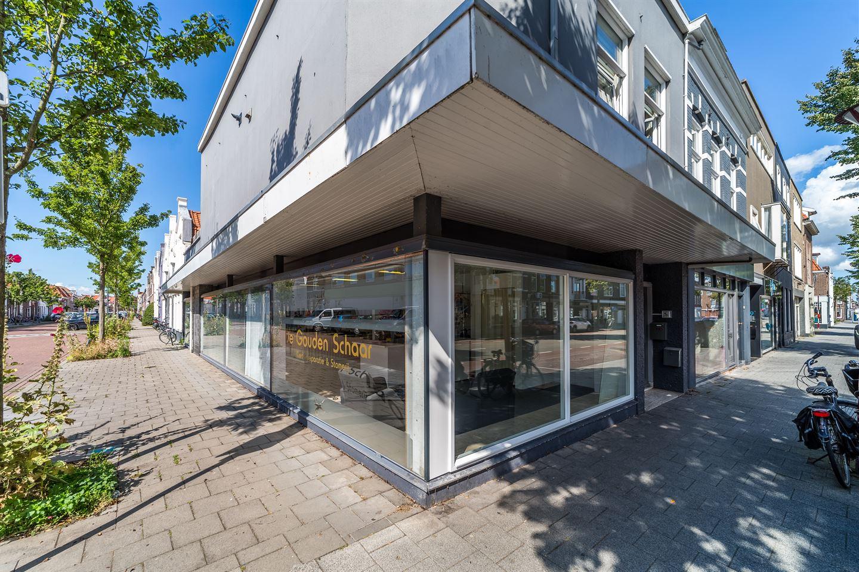 Bekijk foto 2 van Scheldestraat 25