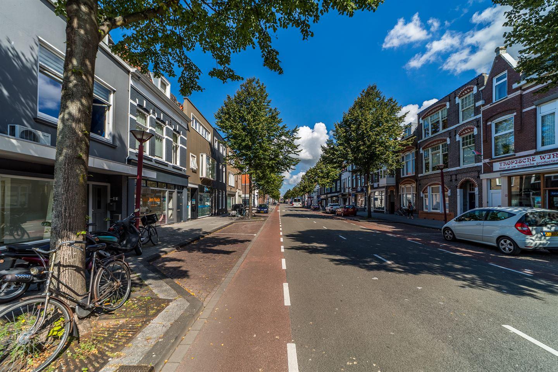 Bekijk foto 4 van Scheldestraat 25
