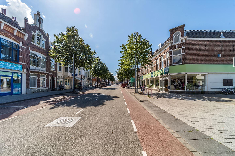 Bekijk foto 5 van Scheldestraat 25