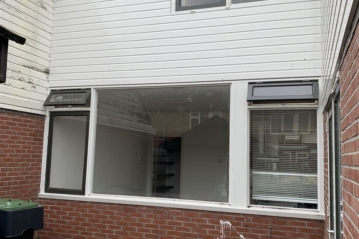 Bekijk foto 3 van Harco van Oostenstraat 3