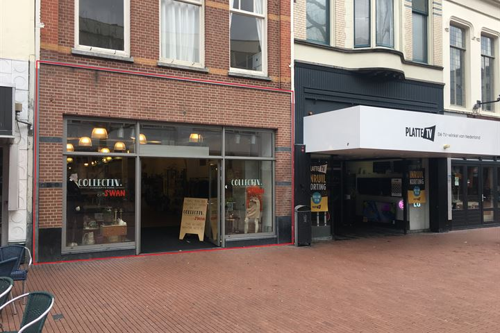 Molenstraat 82, Nijmegen