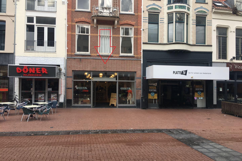 Bekijk foto 2 van Molenstraat 82