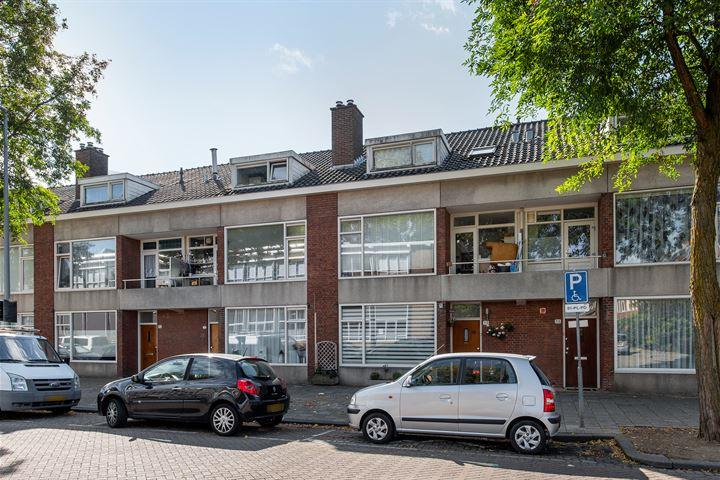 Van Blommesteynweg 34