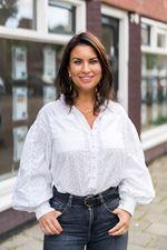 Mr. Marieke de Haas-Bleker