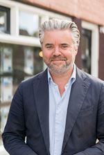 Jochem G.M. de Haas RMT
