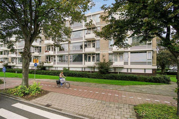 Schout Van Eijklaan 226