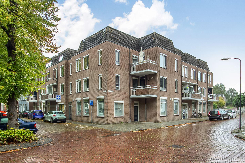 Bekijk foto 1 van Kalkhaven 39