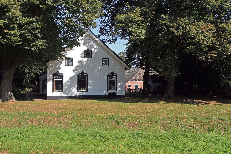 Bekijk foto 3 van Oostwoldjerweg 2 a