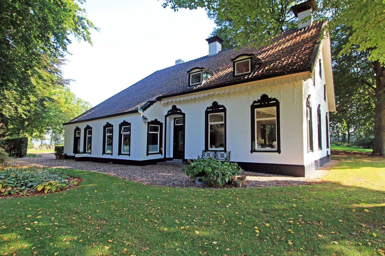 Bekijk foto 5 van Oostwoldjerweg 2 a