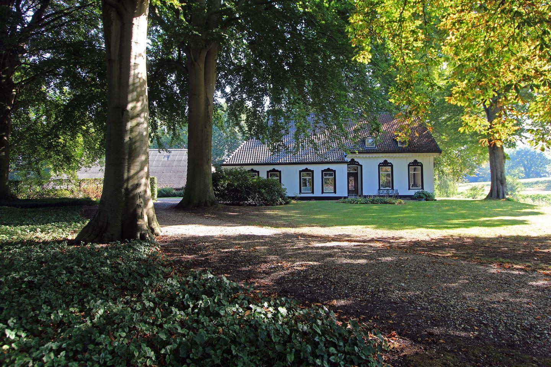 Bekijk foto 1 van Oostwoldjerweg 2 a