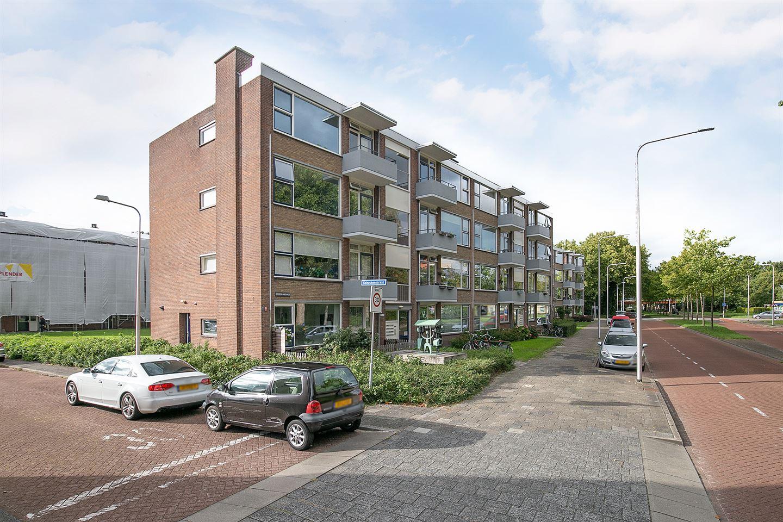 Bekijk foto 2 van Hogenkampsweg 161