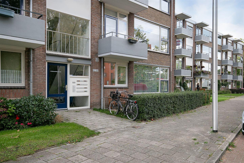 Bekijk foto 5 van Hogenkampsweg 161