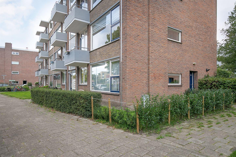 Bekijk foto 3 van Hogenkampsweg 161