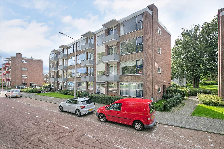 Bekijk foto 1 van Hogenkampsweg 161