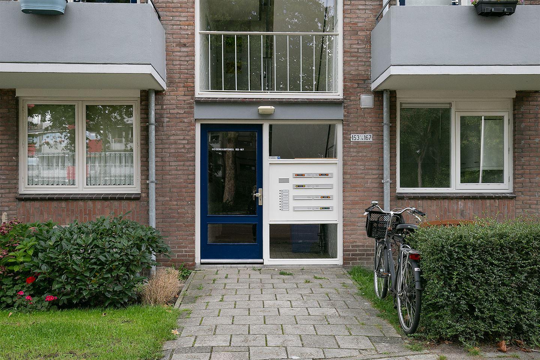 Bekijk foto 4 van Hogenkampsweg 161