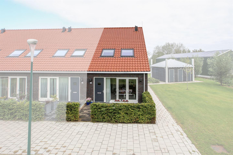 Bekijk foto 1 van Oostenburg 14