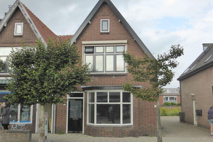 Dorpsstraat 241 E
