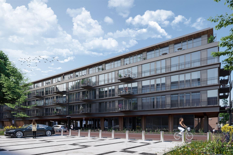 Bekijk foto 2 van Broerenstraat 53