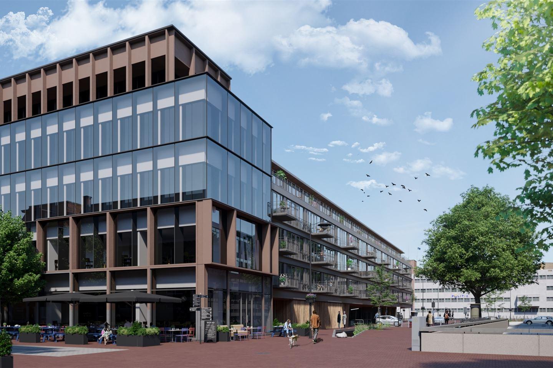 Bekijk foto 5 van Broerenstraat 53