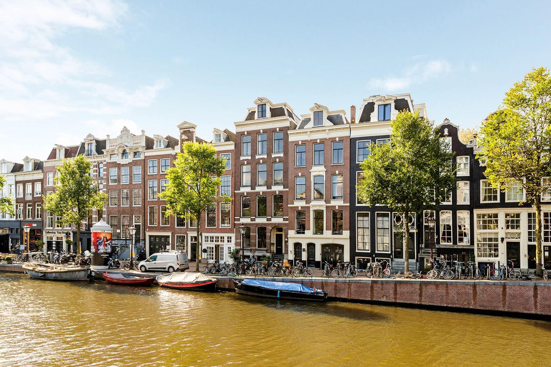 Prinsengracht 464 -2