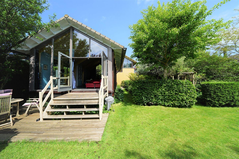 Bekijk foto 1 van Hollandse Hout 227