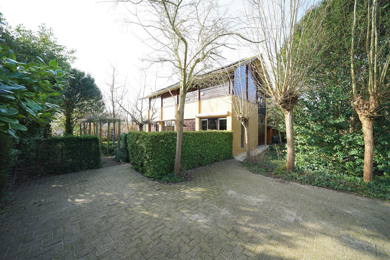 Bekijk foto 4 van Hollandse Hout 227