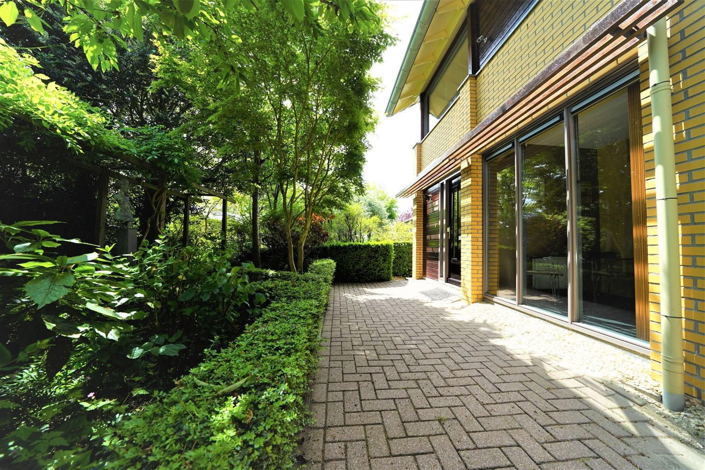 Bekijk foto 5 van Hollandse Hout 227