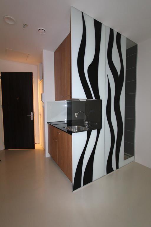 Apartment for rent: Foppingadreef 26 1102 CX Amsterdam funda