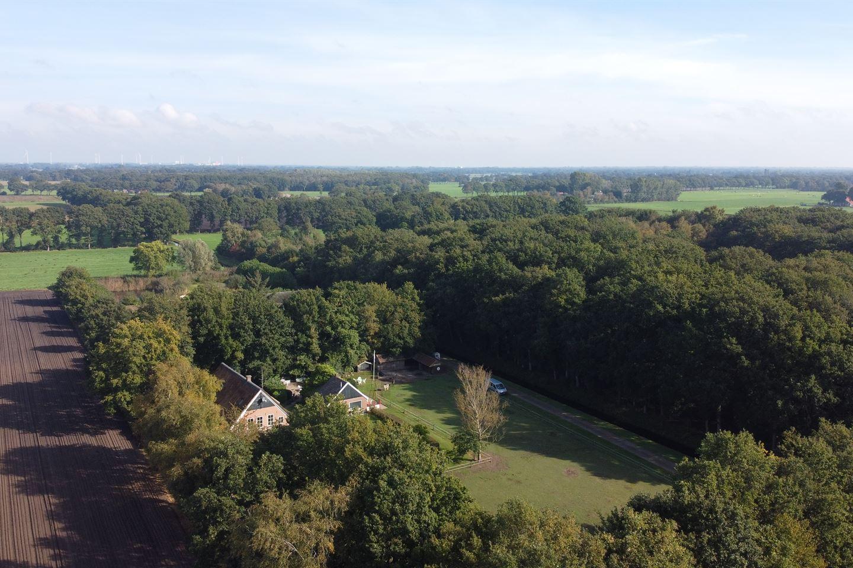 Bekijk foto 3 van Westeindigerdijk 2 en 4