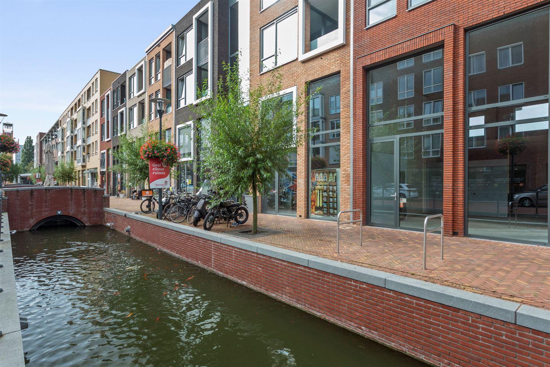 Bekijk foto 2 van Brouwersgracht 77